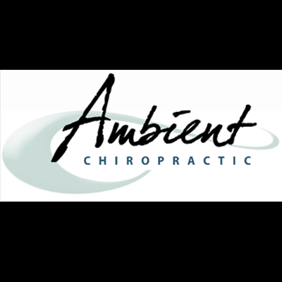 Ambient Chiropractic P.A.