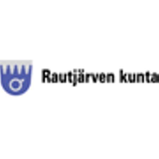 Rautjärven kunta