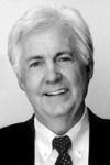 Edward Jones - Financial Advisor: Harvey Harper
