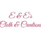 E & E's Cloth & Creations