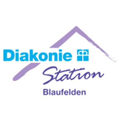 Diakoniestation Blaufelden