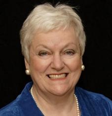 Ruth Vivrett - Ameriprise Financial Services, Inc. - Richardson, TX 75081 - (214)445-0633 | ShowMeLocal.com