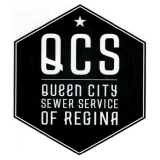 Queen City Sewer