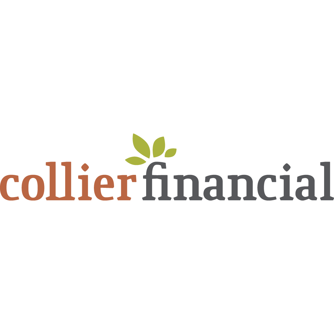 Collier Financial