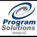Program Solutions Group, LLC - Maumee, OH 43537 - (419)873-6230 | ShowMeLocal.com