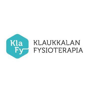 Klaukkalan Fysioterapia Oy