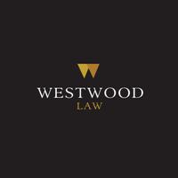 Westwood Law, P.C.