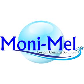 Moni Mel Custom Cleaning Solutions