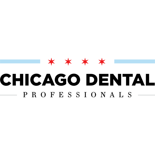 Chicago Dental Professionals