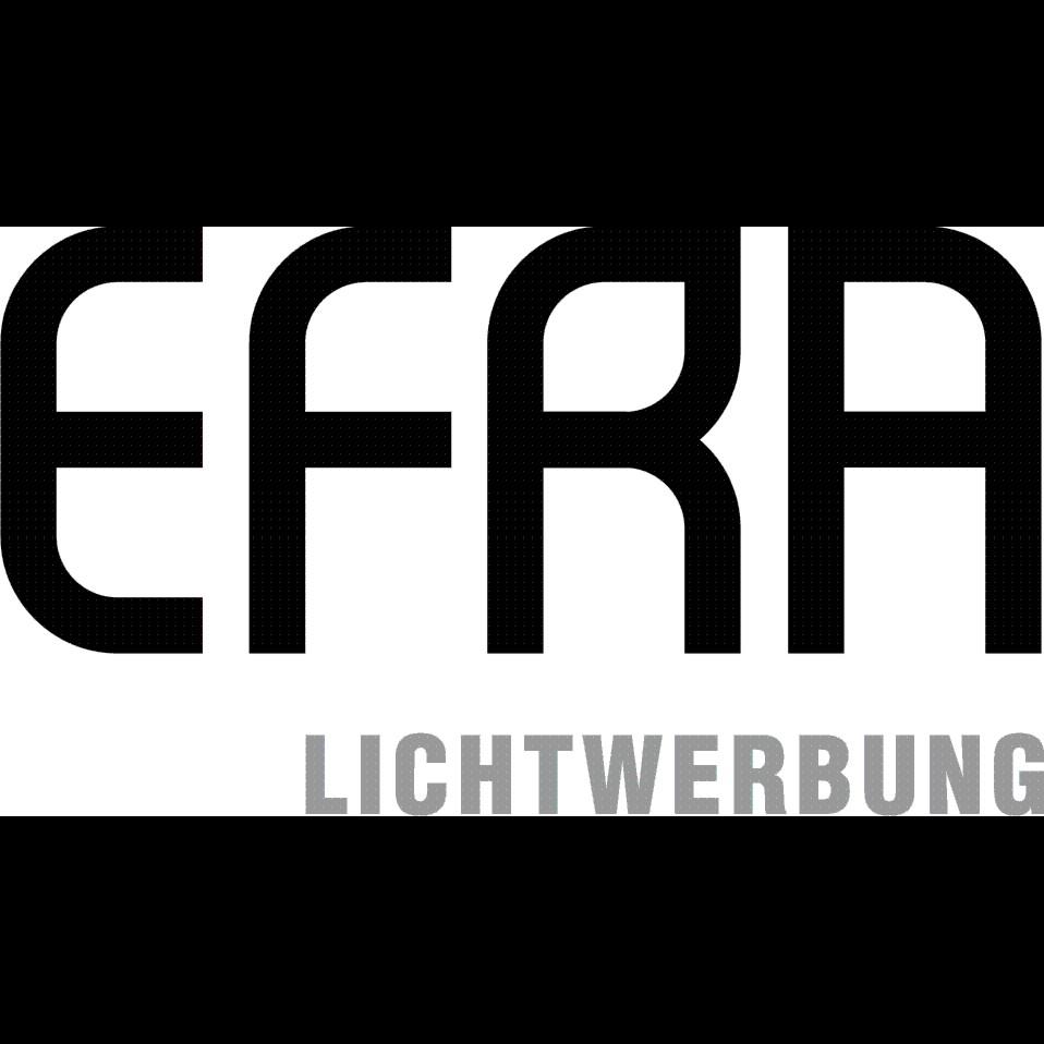 Bild zu EFRA Lichtwerbung Köln in Köln