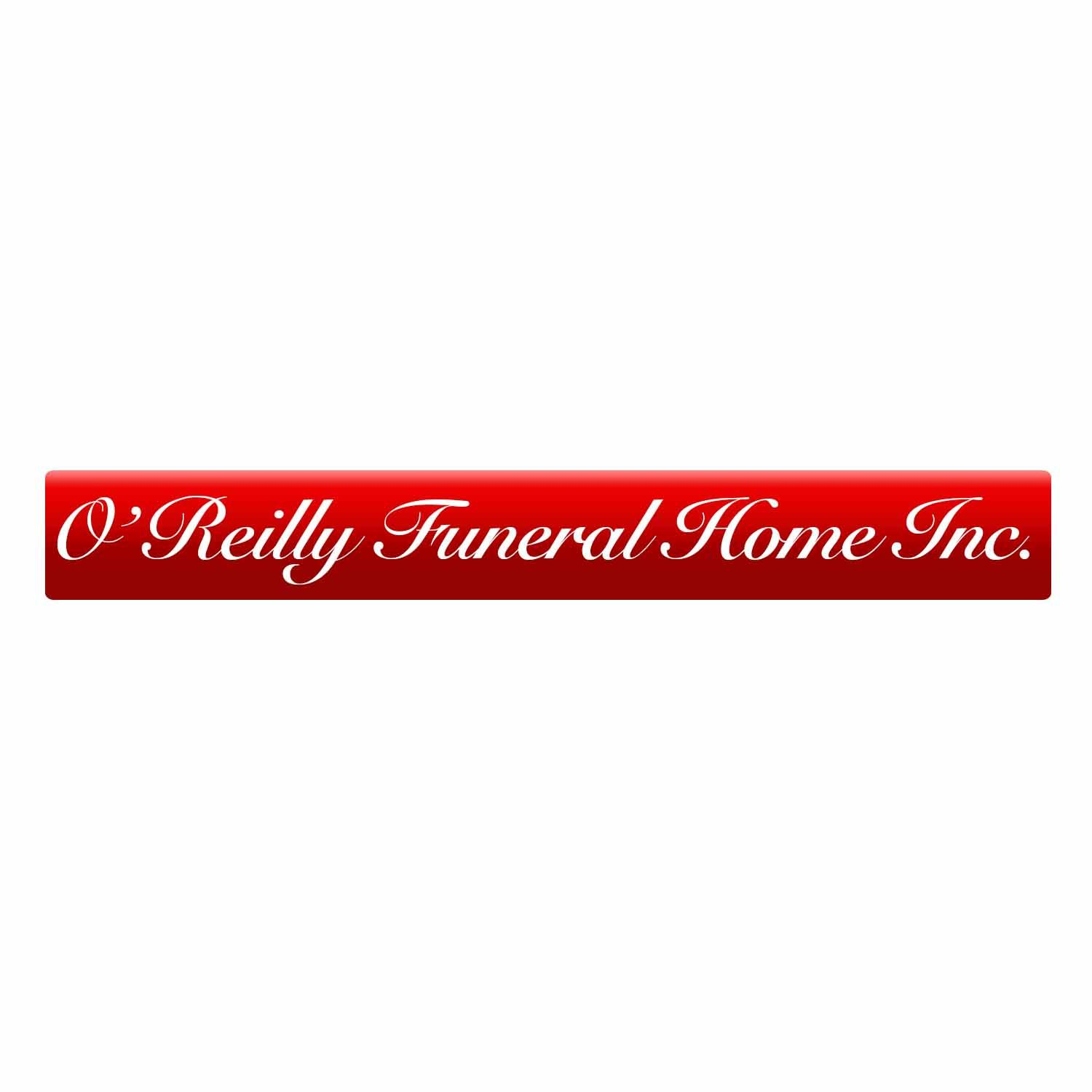 O'reilly Funeral Home - Rosedale, NY - Funeral Homes & Services