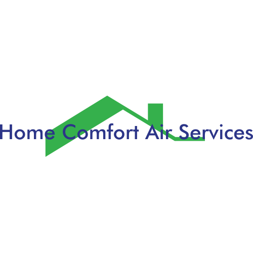 Home Comfort Air Services