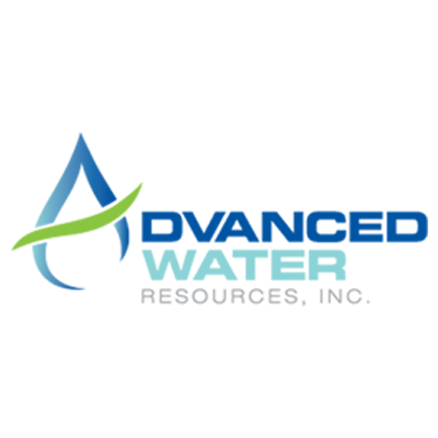 Advanced Water Resources Inc.