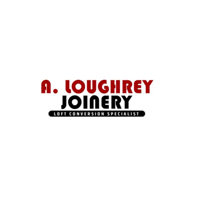A. Loughrey Joinery