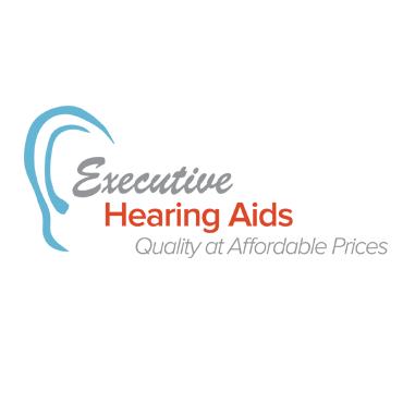 Executive Hearing Aids
