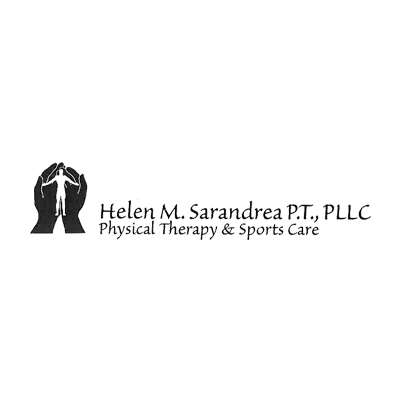 Helen Sarandera Physical Therapy - Clinton, NY - Massage Therapists