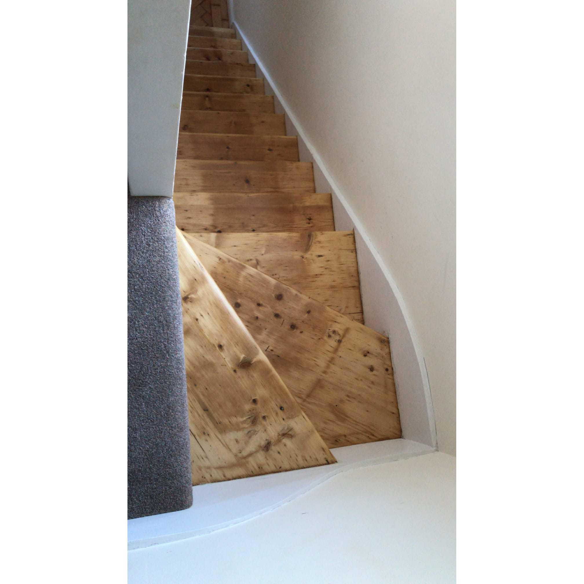 Blama Floor Sanding - Twickenham, London TW1 2NJ - 07960 920532   ShowMeLocal.com