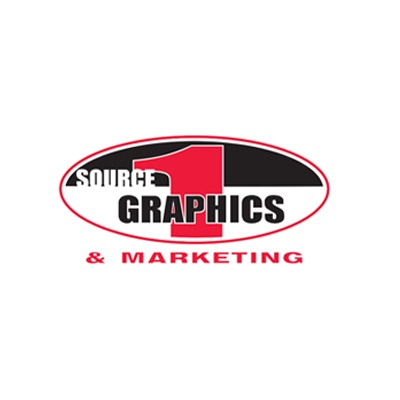 Source 1 Graphics - Moline, IL - Copying & Printing Services