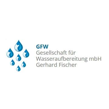 Bild zu Gesellschaft für Wasseraufbereitung mbH Gerhard Fischer in Halle (Saale)
