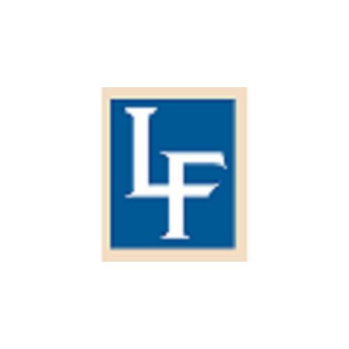 Larson Fowles, PLLC