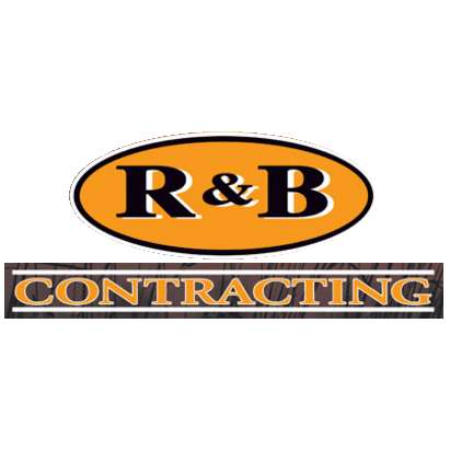Real Estate Agents in MA Harwich 02645 R & B Landscape Contracting 12 Evergreen Way  (508)432-6671