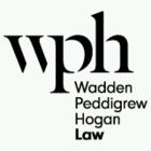 Wadden Peddigrew Hogan