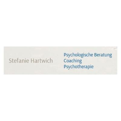 Bild zu Praxis für Stressbewältigung, Hypnose und Verhaltenstherapie Stefanie Hartwich, Heilpraktikerin in Mülheim an der Ruhr