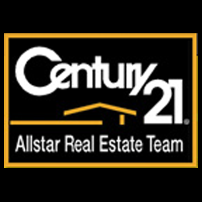 Century 21 Allstar Real Estate Team - Monroe, MI - Real Estate Agents