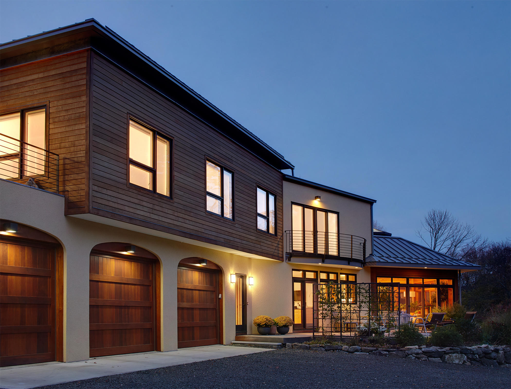 Sellars lathrop architects llc coupons near me in for Find an architect near me
