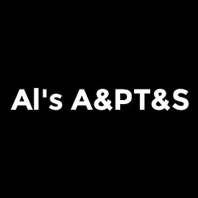 Al's Automotive & Performance Transmission | Port Orchard, WA