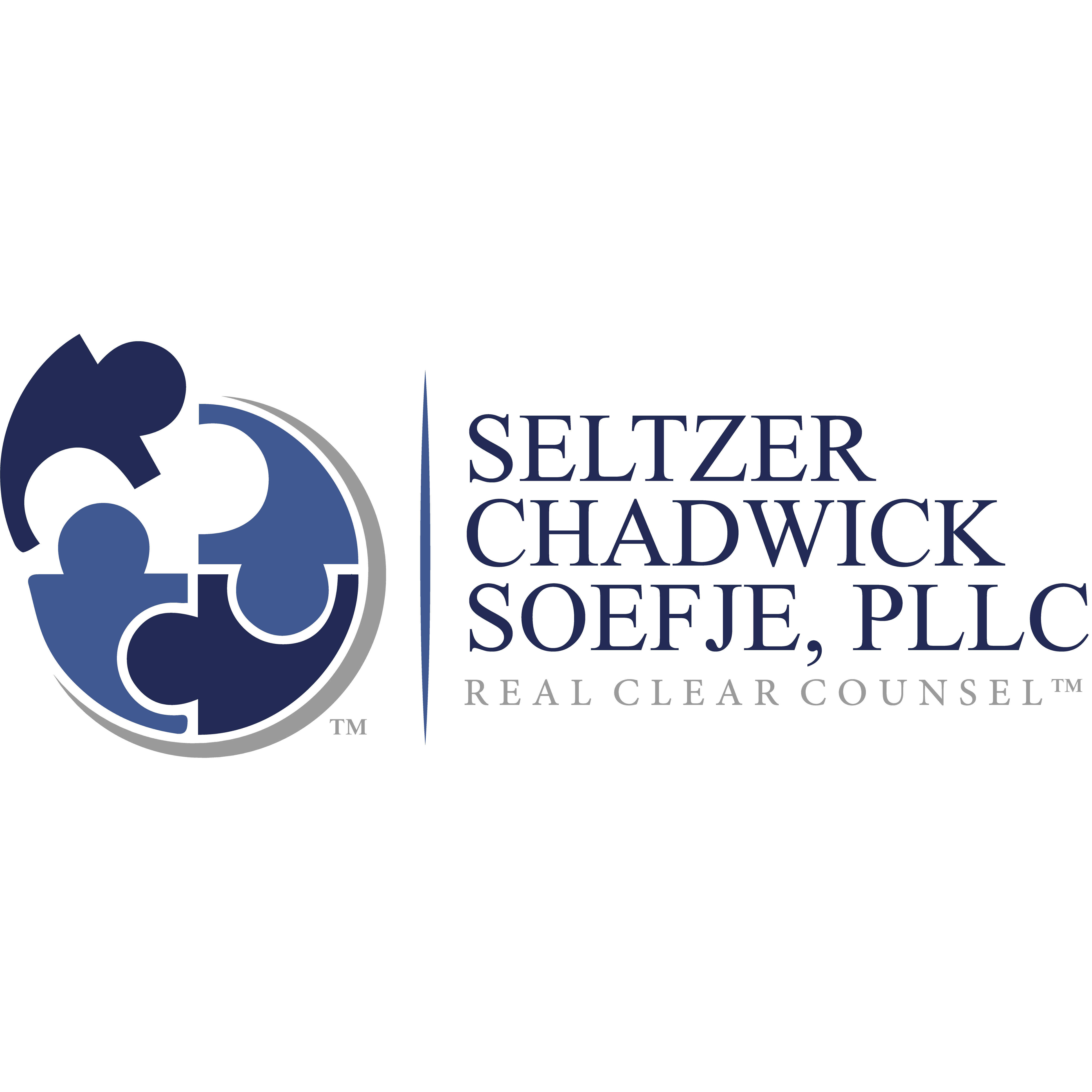 Seltzer Chadwick Soefje Pllc In Frisco Tx 75034