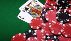 Jackson Casino & Poker Rentals image 12