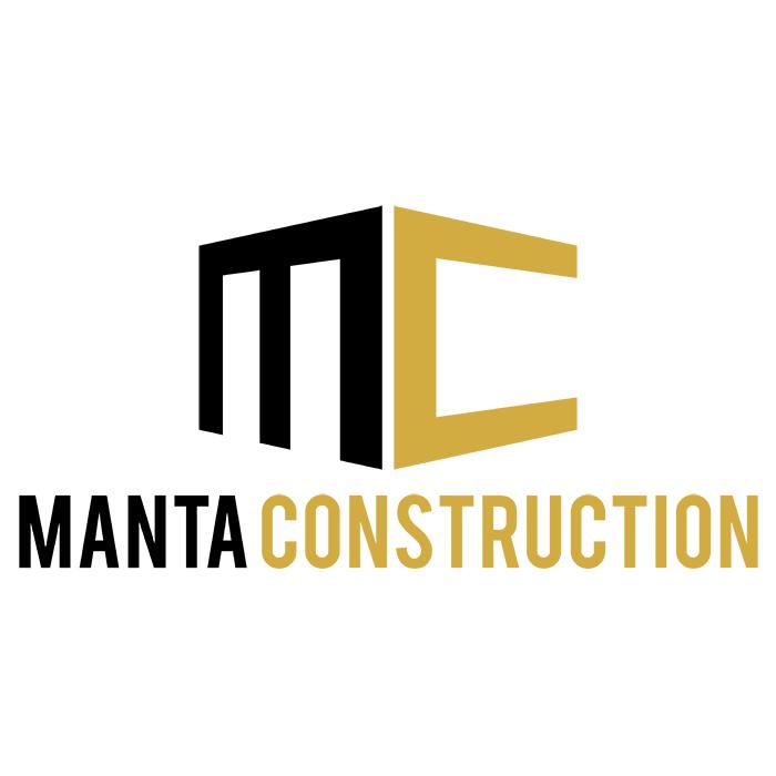 Manta Construction Company