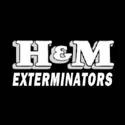 H & M Exterminators