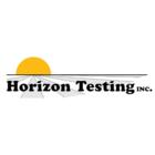 Horizon Testing Inc