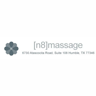 Spine Sports And Rehab Chiropractic Center - Humble, TX - Massage Therapists
