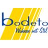 bodeto - Striebing GmbH