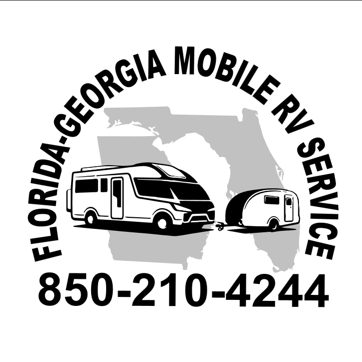 Florida Georgia Mobile RV Service