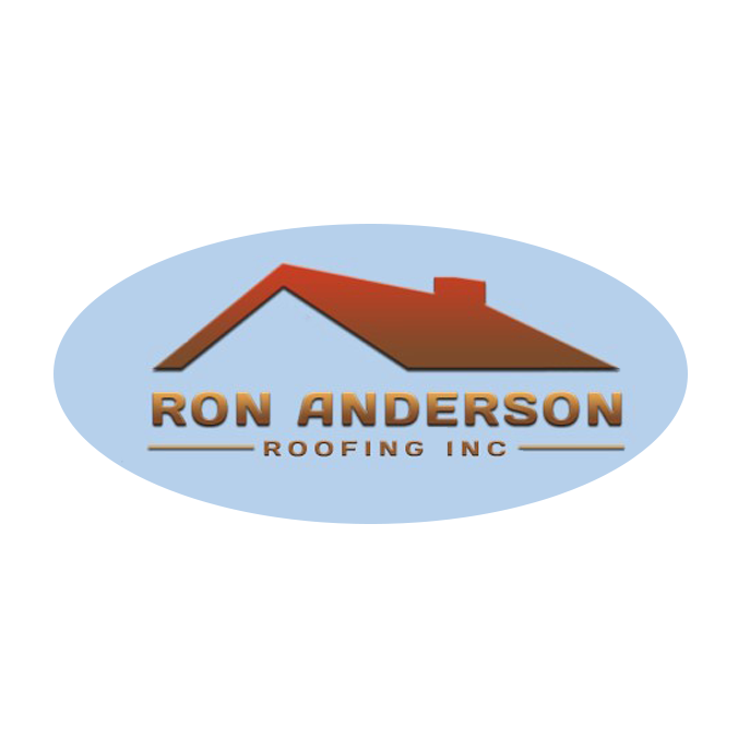 Ron Anderson Roofing - Long Beach, CA - Roofing Contractors