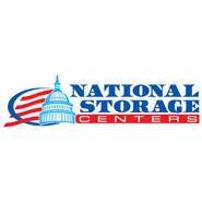 National Storage Centers - Oakman Detroit