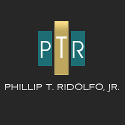 photo of The Law Offices of Phillip T. Ridolfo, Jr.