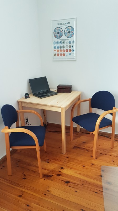 arzt klinik in forchheim infobel deutschland. Black Bedroom Furniture Sets. Home Design Ideas