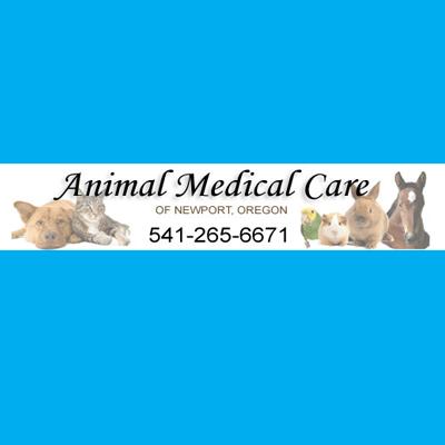 Animal Medical Care Of Newport
