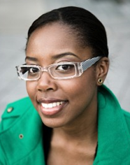 Designer Eyeglass