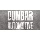 Dunbar Automotive - Vernon, BC V1T 8G6 - (250)542-2685 | ShowMeLocal.com