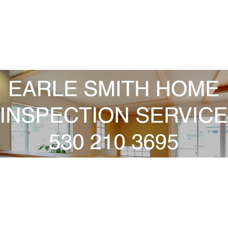 Earle Smith Home Inspection Services