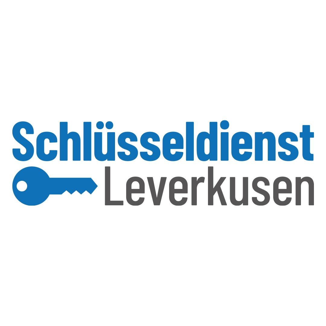Bild zu Schlüsseldienst Leverkusen in Leverkusen
