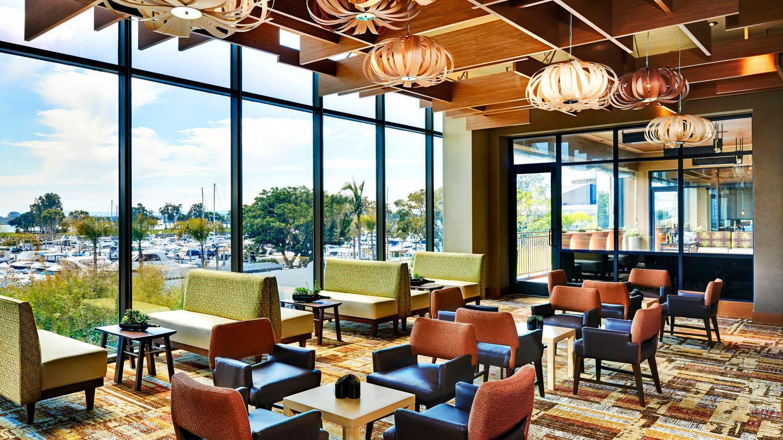 Marina Kitchen San Diego Reviews