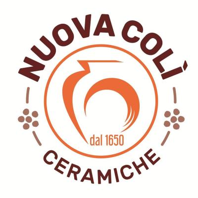 Nuova Coli' – Maioliche & Terrecotte