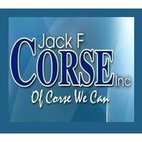 Jack F Corse Inc - Jeffersonville, VT - Gas Stations